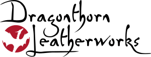 Dragonthorn Leatherworks